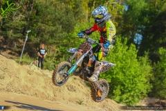 motorcross_boerger_vfm_adac_niedersachsen_cup 042