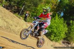 motorcross_boerger_vfm_adac_niedersachsen_cup 043