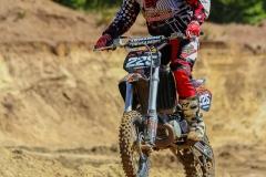 motorcross_boerger_vfm_adac_niedersachsen_cup 044