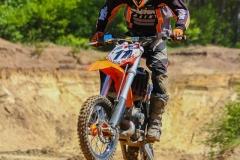 motorcross_boerger_vfm_adac_niedersachsen_cup 045