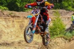 motorcross_boerger_vfm_adac_niedersachsen_cup 046