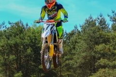 motorcross_boerger_vfm_adac_niedersachsen_cup 079