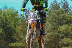 motorcross_boerger_vfm_adac_niedersachsen_cup 080
