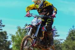 motorcross_boerger_vfm_adac_niedersachsen_cup 081