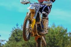 motorcross_boerger_vfm_adac_niedersachsen_cup 083
