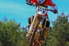 motorcross_boerger_vfm_adac_niedersachsen_cup 085