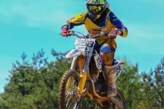 motorcross_boerger_vfm_adac_niedersachsen_cup 086