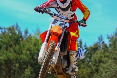 motorcross_boerger_vfm_adac_niedersachsen_cup 089