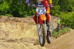 motorcross_boerger_vfm_adac_niedersachsen_cup 090
