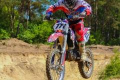 motorcross_boerger_vfm_adac_niedersachsen_cup 091