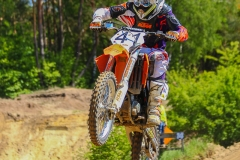 motorcross_boerger_vfm_adac_niedersachsen_cup 093