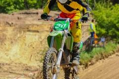 motorcross_boerger_vfm_adac_niedersachsen_cup 094