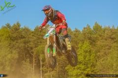 motorcross_boerger_vfm_adac_niedersachsen_cup 1000