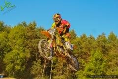 motorcross_boerger_vfm_adac_niedersachsen_cup 1006