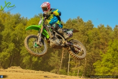 motorcross_boerger_vfm_adac_niedersachsen_cup 1009