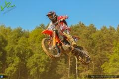 motorcross_boerger_vfm_adac_niedersachsen_cup 1012