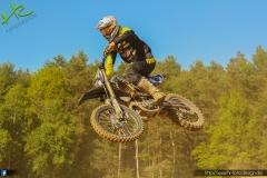 motorcross_boerger_vfm_adac_niedersachsen_cup 1013