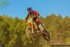 motorcross_boerger_vfm_adac_niedersachsen_cup 1014