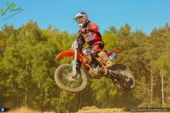 motorcross_boerger_vfm_adac_niedersachsen_cup 1015
