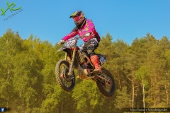 motorcross_boerger_vfm_adac_niedersachsen_cup 1017