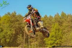 motorcross_boerger_vfm_adac_niedersachsen_cup 1018