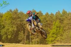 motorcross_boerger_vfm_adac_niedersachsen_cup 1019