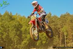 motorcross_boerger_vfm_adac_niedersachsen_cup 1021