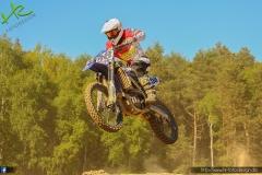 motorcross_boerger_vfm_adac_niedersachsen_cup 1022