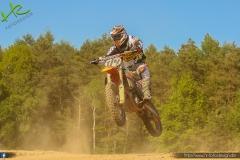 motorcross_boerger_vfm_adac_niedersachsen_cup 1025