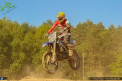 motorcross_boerger_vfm_adac_niedersachsen_cup 1026