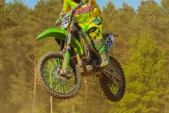 motorcross_boerger_vfm_adac_niedersachsen_cup 1029