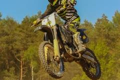 motorcross_boerger_vfm_adac_niedersachsen_cup 1034
