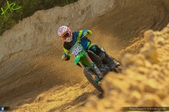 motorcross_boerger_vfm_adac_niedersachsen_cup 1059