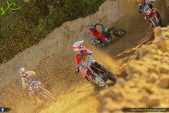 motorcross_boerger_vfm_adac_niedersachsen_cup 1074