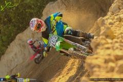 motorcross_boerger_vfm_adac_niedersachsen_cup 1081