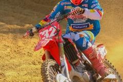 motorcross_boerger_vfm_adac_niedersachsen_cup 1084