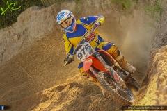 motorcross_boerger_vfm_adac_niedersachsen_cup 1087