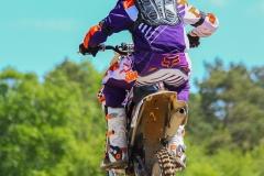 motorcross_boerger_vfm_adac_niedersachsen_cup 129