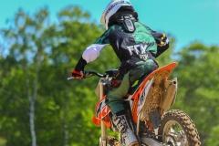 motorcross_boerger_vfm_adac_niedersachsen_cup 130