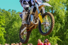 motorcross_boerger_vfm_adac_niedersachsen_cup 132