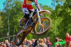 motorcross_boerger_vfm_adac_niedersachsen_cup 133
