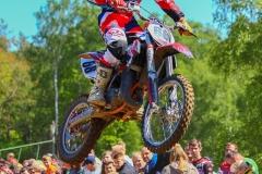 motorcross_boerger_vfm_adac_niedersachsen_cup 134