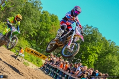 motorcross_boerger_vfm_adac_niedersachsen_cup 138