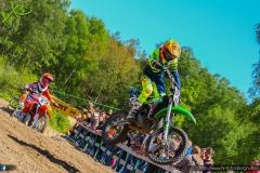 motorcross_boerger_vfm_adac_niedersachsen_cup 139