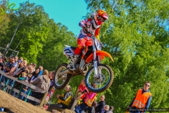 motorcross_boerger_vfm_adac_niedersachsen_cup 140