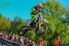 motorcross_boerger_vfm_adac_niedersachsen_cup 147