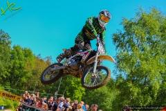 motorcross_boerger_vfm_adac_niedersachsen_cup 148