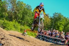 motorcross_boerger_vfm_adac_niedersachsen_cup 149
