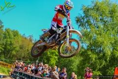 motorcross_boerger_vfm_adac_niedersachsen_cup 151
