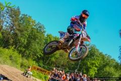 motorcross_boerger_vfm_adac_niedersachsen_cup 153